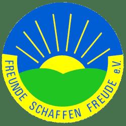 Aktion »FreundeschaffenFreude« e.V.