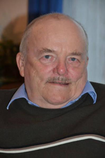 Otto Kipp